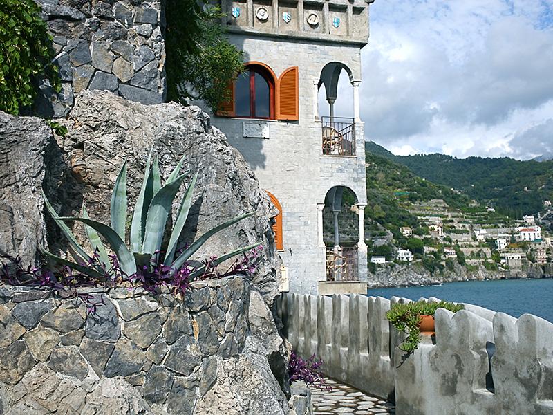 Regina   suite di lusso vista mare   villa di lusso, boutique ...